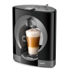 CAFETERA DOLCE GUSTO OBLO KP1108 KRUPS NEGRA