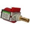 Bomba de agua para cafeteras Ulka E Type EX5 -48w  para saeco & delonghi