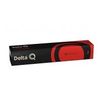 Cápsulas Delta Q® Qharacter