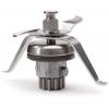 Cuchillas Robot de Cocina Taurus Mycook -lacor