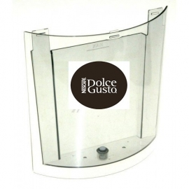 Deposito  Cafetera Capsulas OBLO - Dolce Gusto KRUPS