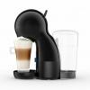 Cafetera de cápsulas Dolce Gusto KP1A05 Krups Piccolo XS negra