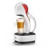 CAFETERA DOLCE GUSTO DELONGHI COLORS EDG355.W1
