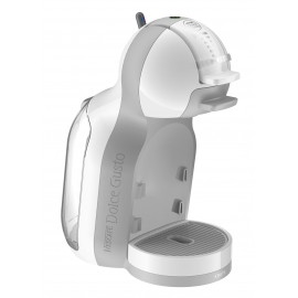 Cafetera Capsulas Dolce  Gusto krups  MINI ME  KP1201