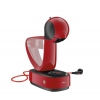 Cafetera KRUPS Dolce Gusto Infinissima KP1705