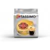 Tassimo Café Marcilla Café Cápsulas Selección - Pack 5 paquetes