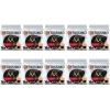 TASSIMO L'OR Espresso Splendente Cápsulas de café Pack 10 (160 Cápsulas)