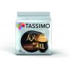 TASSIMO L'OR XL Intense Cápsulas de café - Pack 5 paquetes (80 Porciones)