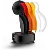 DeLonghi Nescafè - Depósito de agua para cafetera Dolce Gusto Colors EDG355 NDG355
