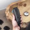 Cecotec Cortapelos Bamba PrecisionCare Pro Clipper Titanium