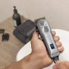 Cecotec CortapelosBamba PrecisionCare Pro Clipper Titanium Go.