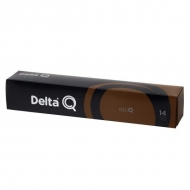 Cápsulas Delta Q® Epiq 10 ud