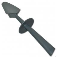 Espátula Raspador  para Vorwerk Thermomix TM21