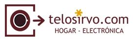 Telosirvo.com